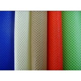 PP spunbond non woven fabric for bag,packing,upholstery,bedding,mattress,agriculture etc