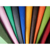 PP spunbond nonwoven fabric for bag,packing,upholstery,bedding,mattress,agriculture etc