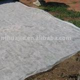 PP nonwoven landscape fabric for agriculture and gardening