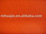 Eco-friendly PP nonwoven fabric