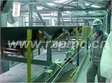 Port Belt Conveyor