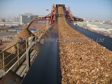 Mining Industrie conveyor system