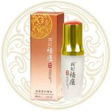2012 Anti Acne Face Care Essence (30ml OEM)