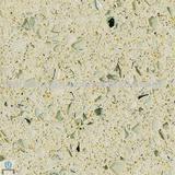 Beige engineered quartz,artificial quartz,engineered stone,artifical marble
