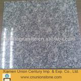 G603 Padang Crystal grey granite
