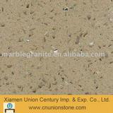 Engineered Compressed Marble