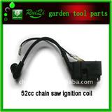 chain saw ignition coil