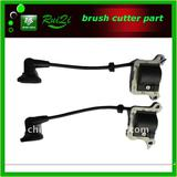 40F-5 engine brush cutter ignition coil