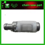 chain saw parts - oil filter