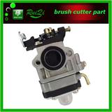 40F-5 40F-6 petrol brush cutter spare parts Carburetor