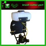 brush cutter parts-strap