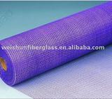 fiberglass cloth for insulation