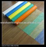 fiberglass mesh 110g