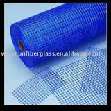 glassfiber cloth