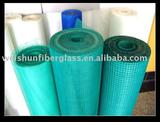 fiberglass screen mesh