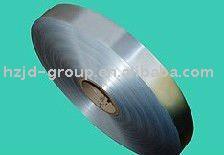 aluminium strip for al-composite pipe