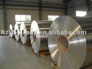 aluminium celling strip