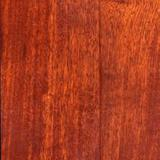 Highend Solid Hardwood Flooring