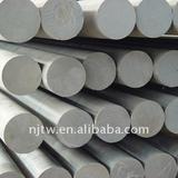Aluminum round barsTongwang