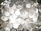 aluminum sheet circle