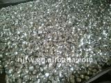 Tong Wang Aluminium slug