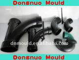 ABS pipe fitting mould
