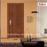 MDF-PVC DOOR