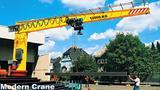 BZ Jib Crane