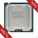 Intel E7500 CPU Core 2 Duo CPU