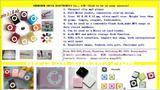 C shape  cheap price wholesale $1.399/pcs clip mp3 player