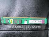 Hot sell promotion DDR3 Memory ram 1333MHZ  4GB ddr ram for desktop