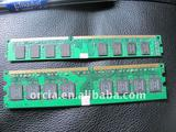 factory price OEM Brand DDR  ram for desktop
