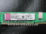 manufacture 2GB ddr3 memory ram for desktop
