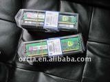Desktop ddr ram ddr3 2gb 4gb ram memory 1333mhz 3year warranty