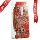 #China#HDMI4830 512MB 256BIT ATI graphic video card ,1400MHz,DDR3 PCI
