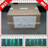 Desktop/Laptop memory ram ddr,ddr2,ddr3/ 512mb,1gb,2gb,4gb/best quality/OEM/Original chip/8 bits