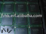 ic chip XC3S1400AN