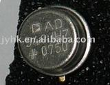 AD549JH CAN IC