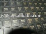 IC XC351000FTG256-4I BGA