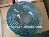 Soft and Flexible PVC Water Pipe