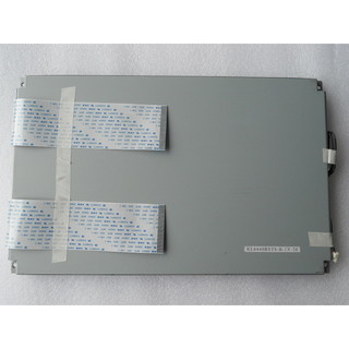 NEW LCD Screen Dispaly Panel For TOYOTA KL6440ASTC-FW KL6440RSTS-B KL6440SSTT-B