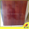 Wood Grain Stainless Steel Sheet
