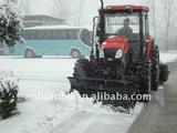 Tractor Snow Blades TX165