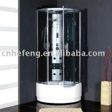 Glass Shower Cabin YH2001-38