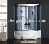 Large Shower Cabin YH2001-17