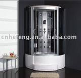 Luxury Shower Cabin YH2001-16