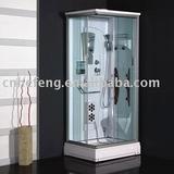 shower room suites