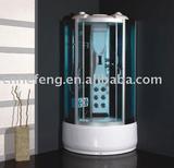 Massage Shower Room HEF-1