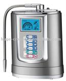 High Quality Household water ionizer machine