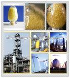 Puyang Free Sample C9 Hydrocarbon Petroleum Resin For Rubber And Printing Paint